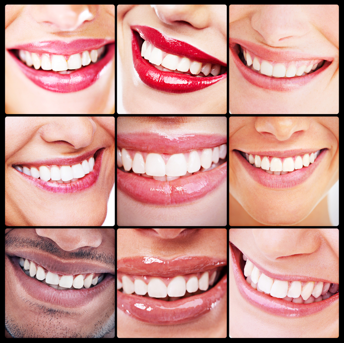 Cosmetic Dentist in Ellington Covers All Your Needs ...